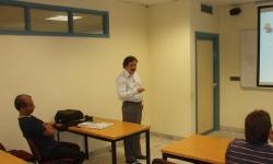 Curso del Dr. Enrique Acha_5