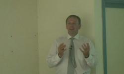 Curso del Dr. Peter Kadar_2