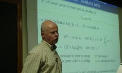 Curso del Dr. Thierry Van Cutsem_4