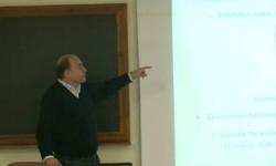 Dr. João Peças Lopes: Microredes y Vehículos Eléctricos_5