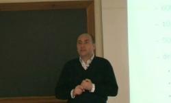 Dr. João Peças Lopes: Microredes y Vehículos Eléctricos_8