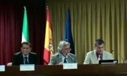Mesa Redonda: la Ingeniería Industrial tras la reforma de Bolonia