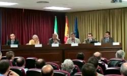 Mesa Redonda: la Ingeniería Industrial tras la reforma de Bolonia_2