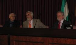 Presentaciones y conferencias_2
