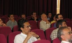 Presentaciones y conferencias_3