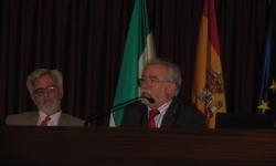 Presentaciones y conferencias_4