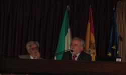 Presentaciones y conferencias_6