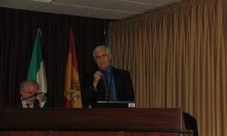 Presentaciones y conferencias_7