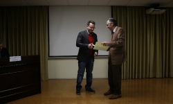 Premios 2014_14