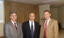 Seminario de D. Pedro Prieto_2