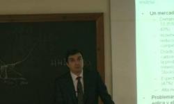 Seminario del D. Javier Alonso_11