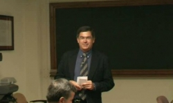 Seminario del D. Javier Alonso_15