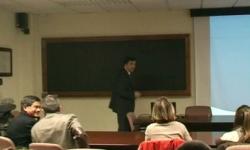 Seminario del D. Javier Alonso_17