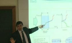 Seminario del D. Javier Alonso_2