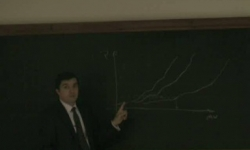 Seminario del D. Javier Alonso_3