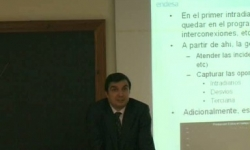 Seminario del D. Javier Alonso_6