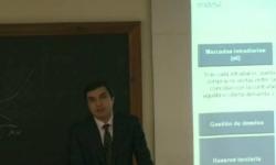 Seminario del D. Javier Alonso_9