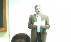 Seminario del D. Mariano Salas_2