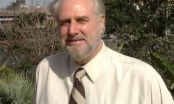Seminario del Dr. Brian Stott_2