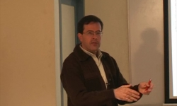 Seminario del Dr. Carlos A. Castro _2