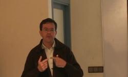 Seminario del Dr. Carlos A. Castro _3