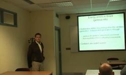 Seminario del Dr. Carlos A. Castro _4