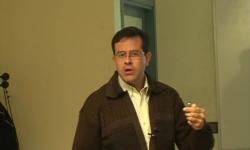 Seminario del Dr. Carlos A. Castro _6