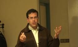 Seminario del Dr. Carlos A. Castro _7