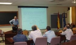 Seminario del Dr. Hermman Dommel _1