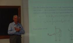 Seminario del Dr. Hermman Dommel _2